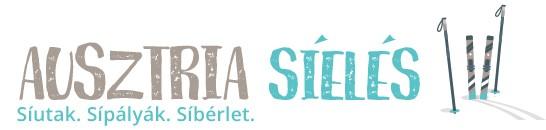 ausztria-sieles.info | szezonzáró Archives - ausztria-sieles.info